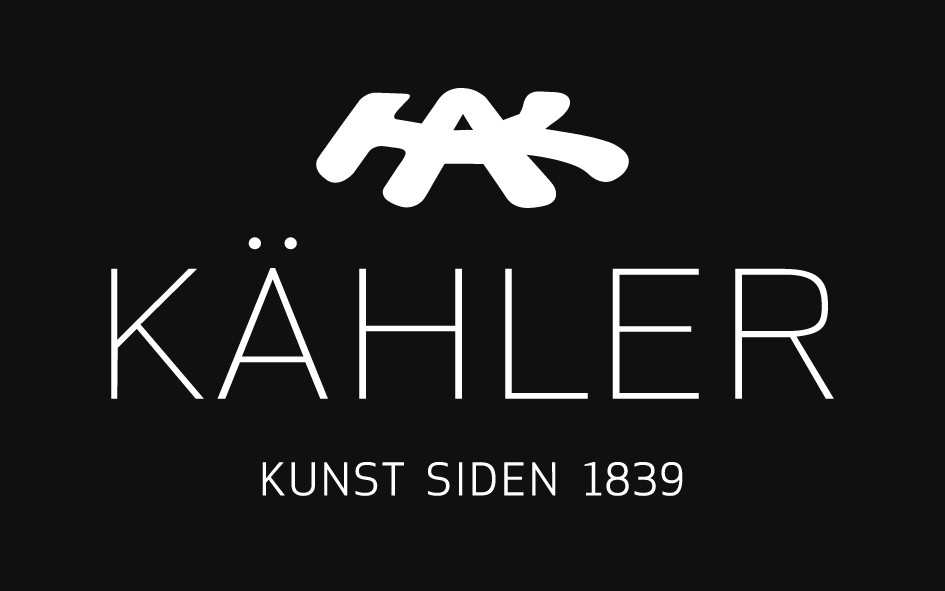 Kähler  –  stilrent  dansk  design  for  alle  hjem
