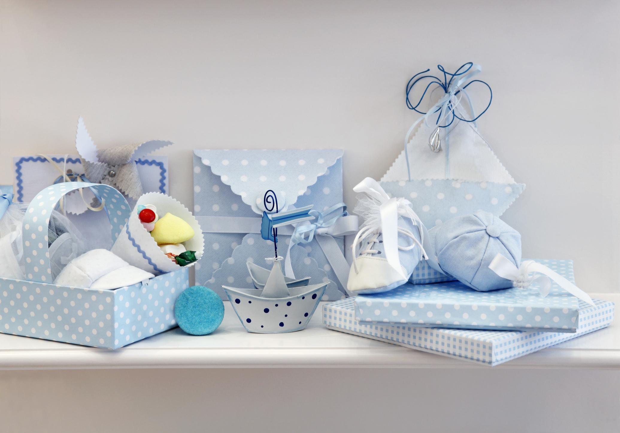 Tips  til  den  perfekte  dåpsgaven