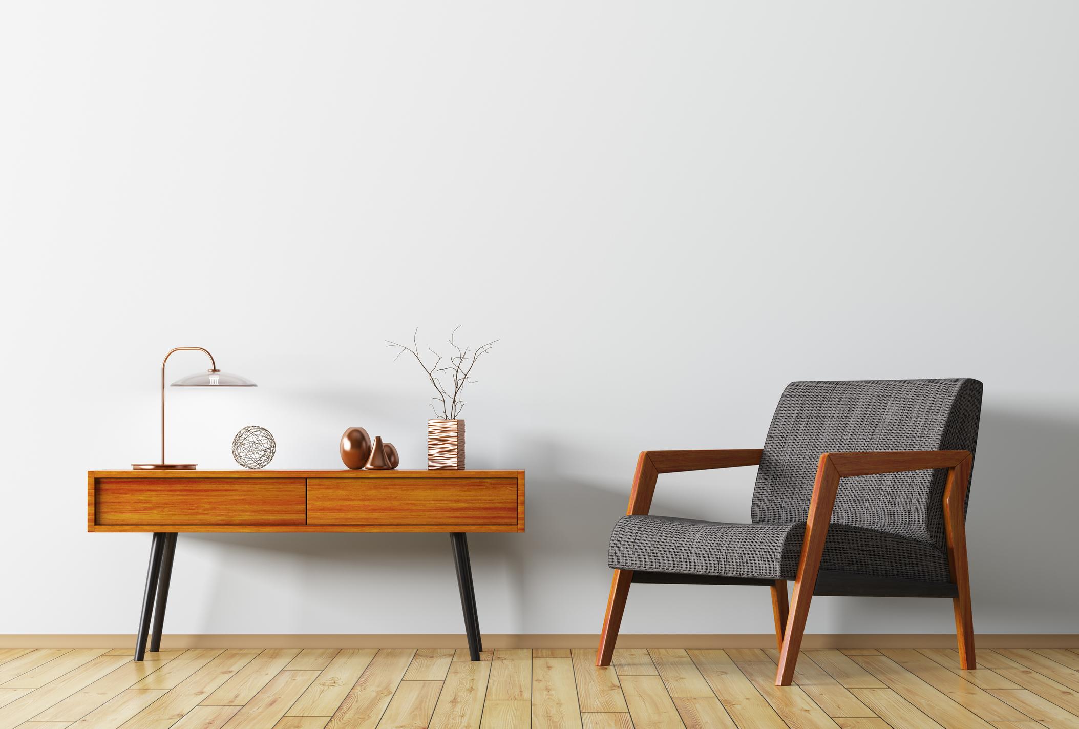 Vær  tro  mot  det  skandinaviske  med  Norway  Design